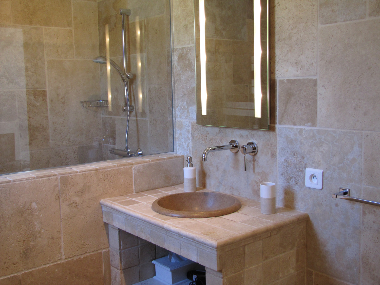 cote oliviers salle de bain.JPG