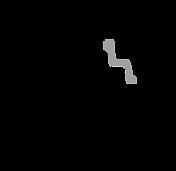 リハ家具ロゴ.png