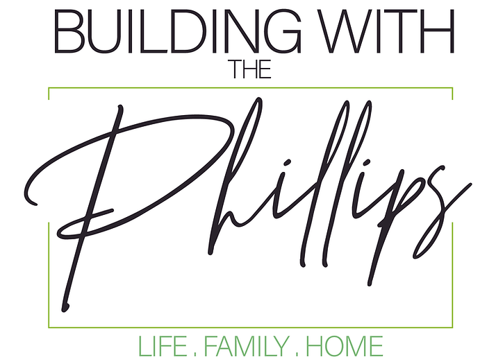 BUILDING WITH THE PHILLIPS LOGO.tif