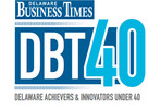 DBT40_Logo.jpg