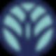 F4W_Brandmark_2Color.png
