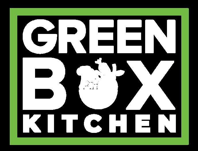 Green Box Kitchen2-04.png