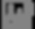 noun_Minibar_1620764.png