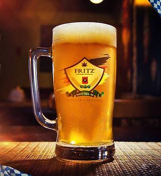 Fritz Cervejaria Artesanal 1.jpg