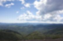 Vista-das-Pedras-Monte-Verde-1.jpg