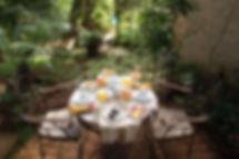 Café_da_manhã_a_dois_na_Estalagem_Wiesba