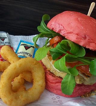 BBQRoad Food Truck 2.jpg