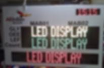 leddisplay_11.jpg