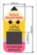 Pencil_size.jpg