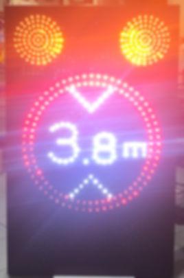 speedlimit_3.JPG