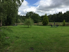 Bulmer Farm  (12).JPG