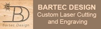 trader_bartec_design.png