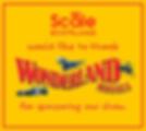 sponsor_wonderland.png