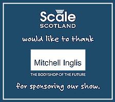 sponsor_mitchell_inglis.png
