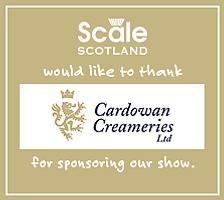 sponsor_cardowan_creameries.png