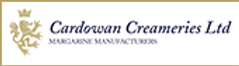 Cardowan Creameries Ltd