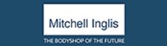 Mitchell Ingles