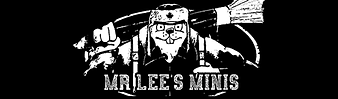 trader_mr_lees_minis.png