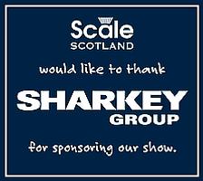 sponsor_sharkey.png