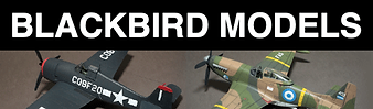 trader_blackbird.png