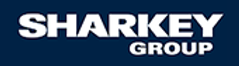 Sharkey Group