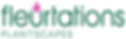 fleurtations logo