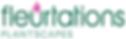 fleurtations logo