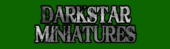 trader_darkstar_miniatures.png