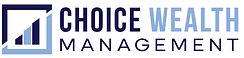 Choice-Wealth-Management-Logo-Full-Color.jpg