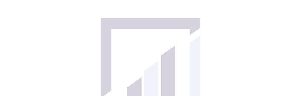 logo-cropped-header.jpg