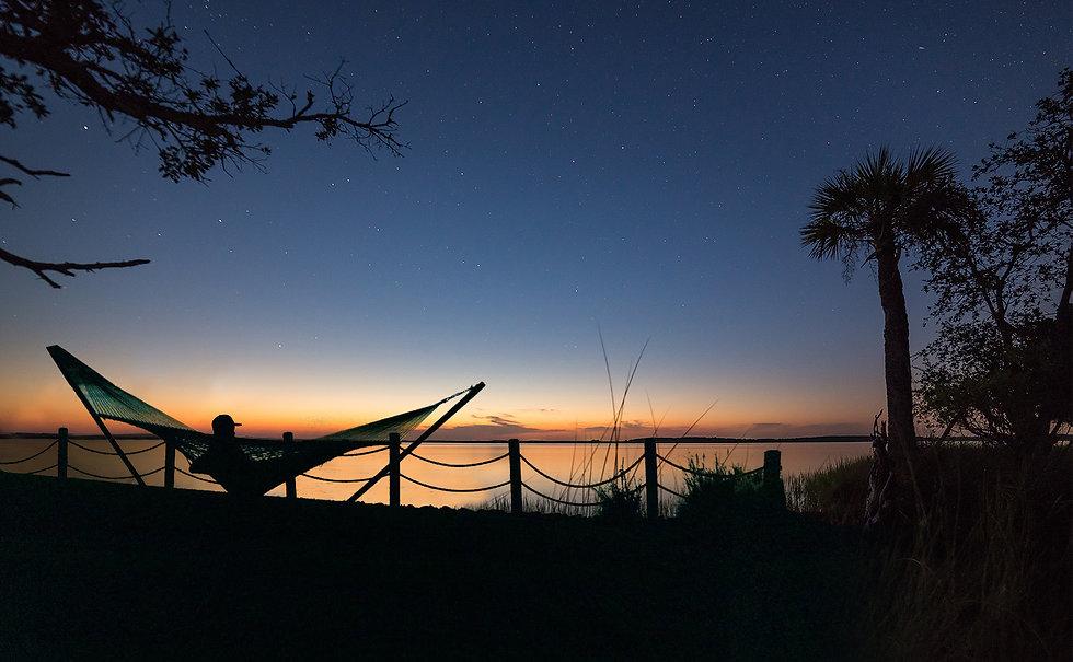 dusk-blog3.jpg