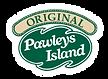 pawleys-island.png