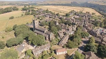 aerial village - Edited.jpg
