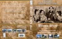 Bronte 1 sleeve.jpg