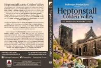 Heptonstall_DVDSleeve_v1.jpg