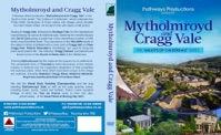 Mytholmroyd_DVDSleeve_v2.jpg