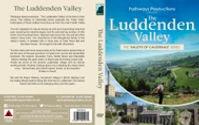 Luddenden_DVD_v2.jpg