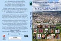 My Calderdale menu button.jpg