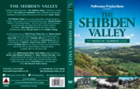 SHIBDEN_DVDSleeve_v1.jpg