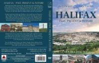 HALIFAX_DVDSleeve.jpg
