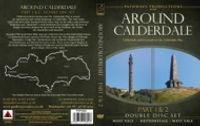 Carderdale Doubledisc98830.jpg