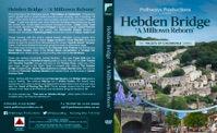 HebdenBridge_DVDSleeve_v1 (1).jpg