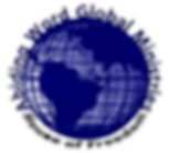 Tawm logo.png