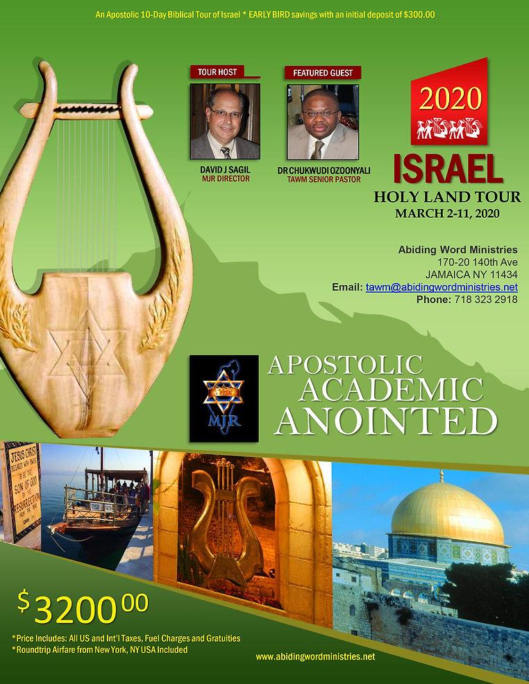 Israel Flyer.jpg