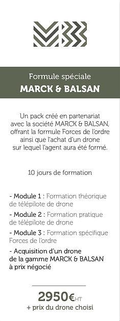 TakeOffFormation - Formules 3.jpg