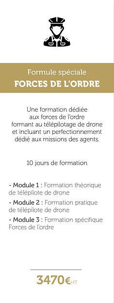 TakeOffFormation - Formules 2.jpg