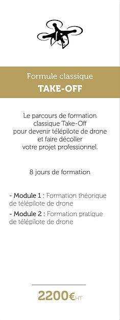 TakeOffFormation - Formules .jpg