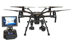 drone-dji-matrice-210-rtk-v2-sistema-sup