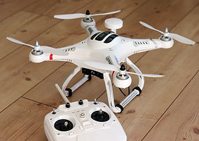 quadrocopter-1033642.jpg