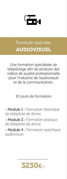 TakeOffFormation - Formules 4.jpg